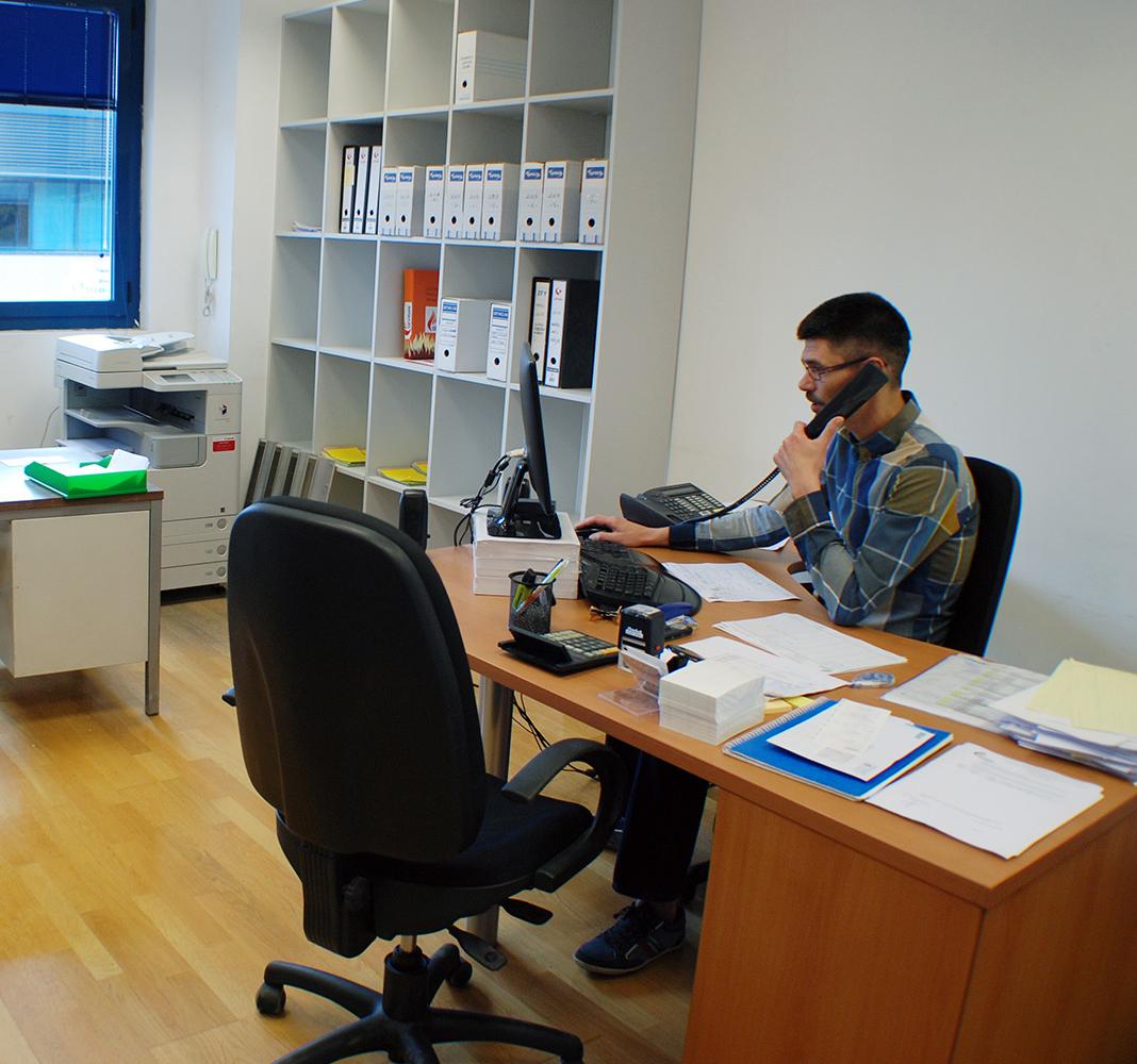 oficina-sobre nosotros