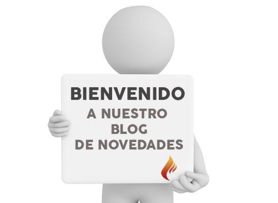 blog seyman